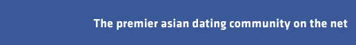 asianfuckbook.com